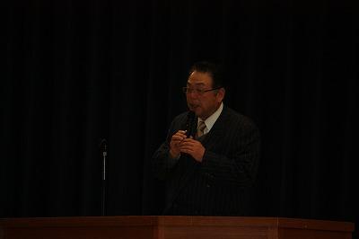 松田さん1