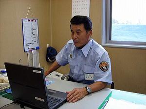 201007214