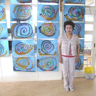 paintings_01